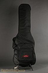 Nash Bass MB-63 NEW Image 9