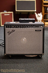 1983 Fender Amplifier Fender Showman 112 w/ Cover