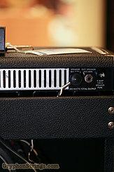 1983 Fender Amplifier Fender Showman 112 w/ Cover Image 7