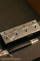 1983 Fender Amplifier Fender Showman 112 w/ Cover Image 8