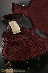 2015 Martin Guitar D-28 Authentic 1937 Image 10