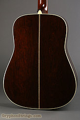 2015 Martin Guitar D-28 Authentic 1937 Image 2