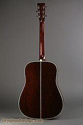 2015 Martin Guitar D-28 Authentic 1937 Image 4