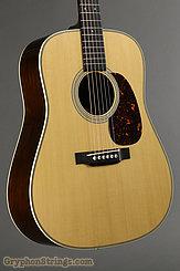 2015 Martin Guitar D-28 Authentic 1937 Image 5