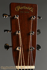 2015 Martin Guitar D-28 Authentic 1937 Image 6