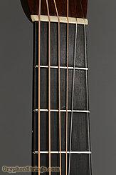 2015 Martin Guitar D-28 Authentic 1937 Image 8