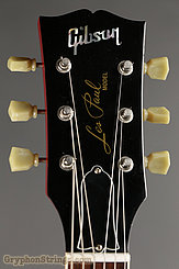 2001 Gibson Guitar Les Paul Stars and Stripes Image 6