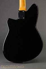 2007 Reverend Guitar Jetstream HB Image 2