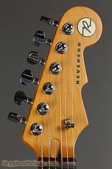 2007 Reverend Guitar Jetstream HB Image 6