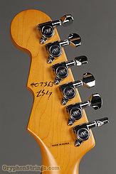 2007 Reverend Guitar Jetstream HB Image 7