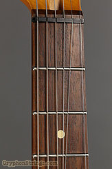 2007 Reverend Guitar Jetstream HB Image 8