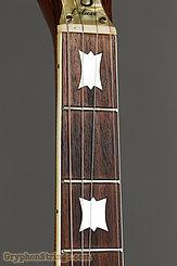 c. 1976 Alvarez Banjo Minstrel #4289 Image 10