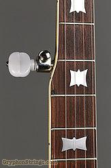 c. 1976 Alvarez Banjo Minstrel #4289 Image 11
