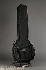 c. 1976 Alvarez Banjo Minstrel #4289 Image 13