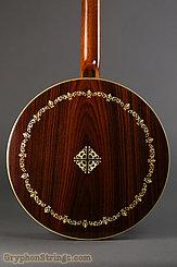 c. 1976 Alvarez Banjo Minstrel #4289 Image 2