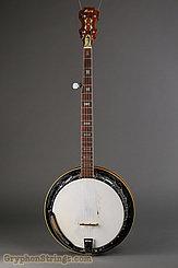 c. 1976 Alvarez Banjo Minstrel #4289 Image 3