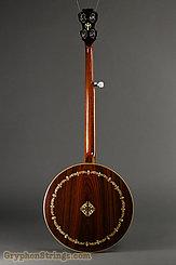 c. 1976 Alvarez Banjo Minstrel #4289 Image 4