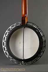 c. 1976 Alvarez Banjo Minstrel #4289 Image 5