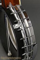c. 1976 Alvarez Banjo Minstrel #4289 Image 6