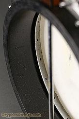 c. 1976 Alvarez Banjo Minstrel #4289 Image 7