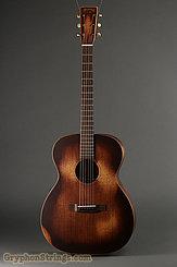 Martin Guitar 000-15M, StreetMaster NEW Image 3