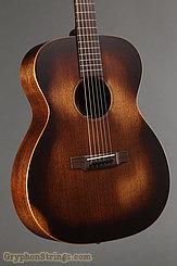 Martin Guitar 000-15M, StreetMaster NEW Image 5