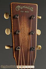 Martin Guitar 000-15M, StreetMaster NEW Image 6