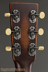 Martin Guitar 000-15M, StreetMaster NEW Image 7