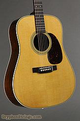 Martin Guitar D-28 NEW Image 5