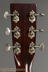 Martin Guitar D-18 Authentic 1939 Aged NEW Image 7