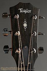 Taylor Guitar 314ce V-Class  NEW Image 6