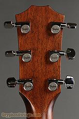 Taylor Guitar 314ce V-Class  NEW Image 7