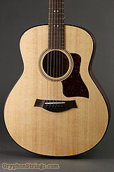 Taylor Guitar GT NEW