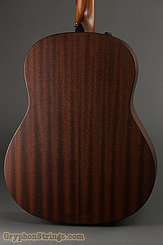 Taylor Guitar AD27e NEW Image 2
