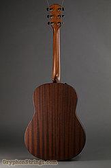 Taylor Guitar AD27e NEW Image 4