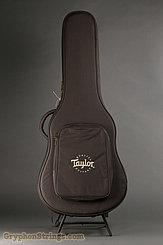 Taylor Guitar AD27e NEW Image 7