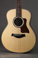 Taylor Guitar GT 811e NEW