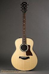 Taylor Guitar GT 811e NEW Image 3