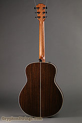 Taylor Guitar GT 811e NEW Image 4
