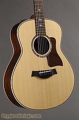 Taylor Guitar GT 811e NEW Image 5