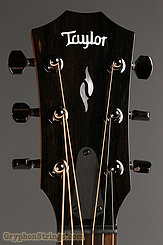 Taylor Guitar GT 811e NEW Image 6
