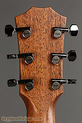 Taylor Guitar GT 811e NEW Image 7