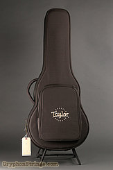 Taylor Guitar GT 811e NEW Image 8