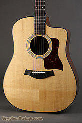 Taylor Guitar 210ce Plus NEW