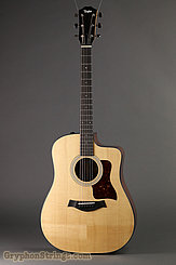 Taylor Guitar 210ce Plus NEW Image 3