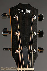 Taylor Guitar 210ce Plus NEW Image 6