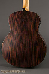 Taylor Guitar GS Mini-E Rosewood NEW Image 2