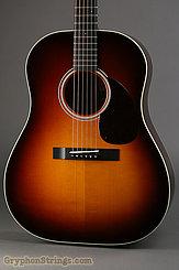 Santa Cruz Guitar Vintage Southerner NEW