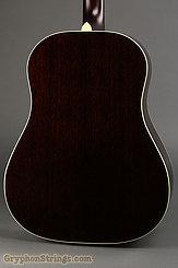 Santa Cruz Guitar Vintage Southerner NEW Image 2
