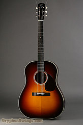 Santa Cruz Guitar Vintage Southerner NEW Image 3